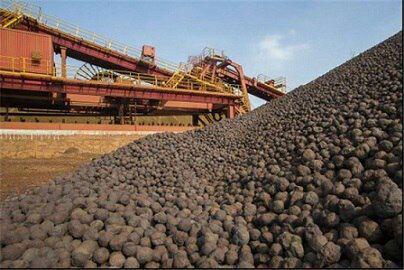 بهره برداری از کارخانه تولید کنستانتره مجتمع صنعتی و معدنی توسعه ملی