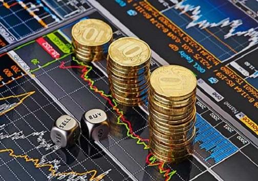 افزایش شاخص بازار بورس منطقهای آذربایجان غربی/معامله بیش از ۱۵ میلیون سهام