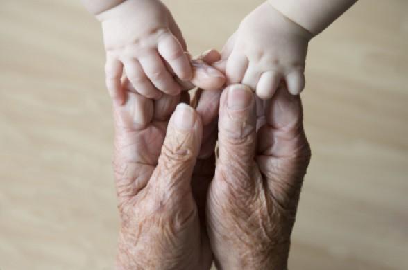 فاکتورهای طلایی برای افزایش طول عمر