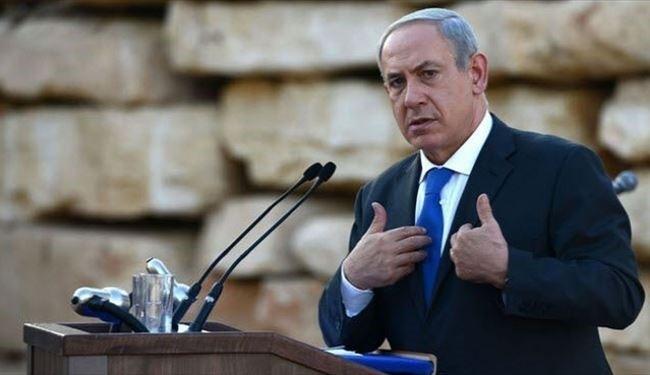 تلاش پارلمان رژیم صهیونیستی برای سرپوش گذاشتن به اتهامات فساد مالی نتانیاهو