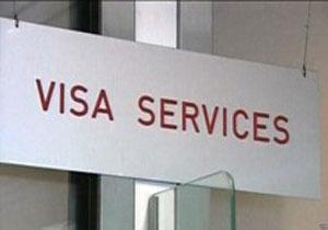 اعمال رژیم بدون ویزا برای ۵۳ کشور برای ورود به چین