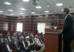 مصوبات شوراهای اسلامی لرستان در هیئتهای تطبیق بررسی میشود