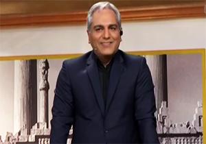 شوخی جالب مهران مدیری با توصیه «هوشیار بخوابید» هنگام زلزله + فیلم