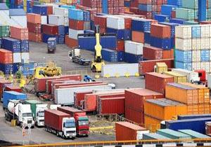 اختصاص هزار میلیارد تومان برای جوایز صادراتی/ بازارهای هدف صادرات ایران ۱۰ کشور هستند