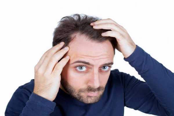 تست جالب برای تشخییص سریع سلامتی مو