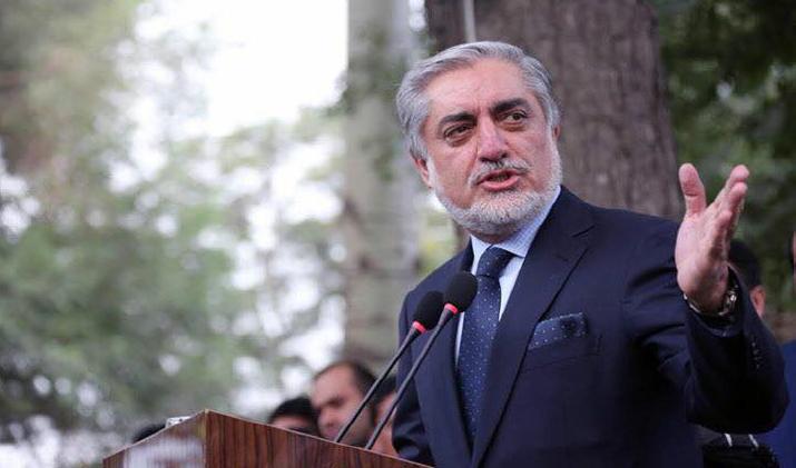 حمله به مراکز فرهنگی و رسانه ای به معنی حمله به مدنیت و دستاوردهای مردم افغانستان است