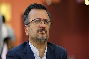 داورزنی: والیبال را به ورزش اول ایران تبدیل می کنیم/صحبت از مهندسی انتخابات در شان والیبال نیست