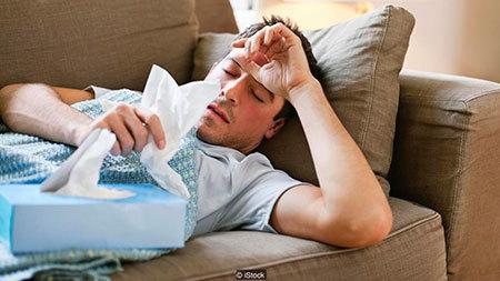 6 نکته ساده برای جلوگیری از سرماخوردگی/ قوی ترین روش های طبیعی برای جلوگیری از سرماخوردگی/چه کار کنیم تا سرما نخوریم؟ + اینفوگرافی