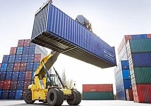 کاهش چهار میلیون دلاری صادرات قم به کشور عراق