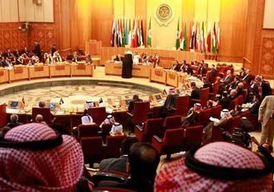 موضعگیری پارلمان عربی علیه ایران در نشست قاهره!