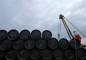 مشتریان آسیایی خرید نفت از ایران را ۲۹ درصد کاهش دادند