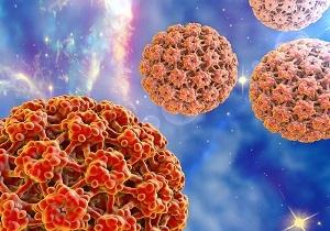 ۷۰ درصد بیماریها به دلیل آموزشهای ناکافی/ استرسهای خفیف باعث بروز سرطان میشود