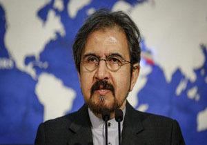 سخنگوی وزارت خارجه حمله تروریستی به یک مرکز فرهنگی و خبرگزاری در کابل را به شدت محکوم کرد
