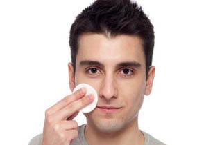 ترفند های جالب برای داشتن پوست سالم