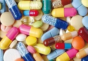 عوارض مصرف بیش از حد آنتیبیوتیک ها برای بدن