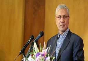 مرکز فنی و حرفهای دانشگاه آزاد اسلامی واحد سقز افتتاح شد