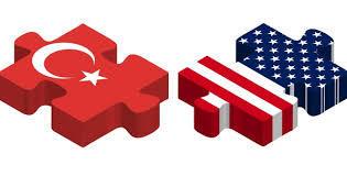 آمریکا محدودیتهای صدور روادید در ترکیه را به طور کامل لغو کرد