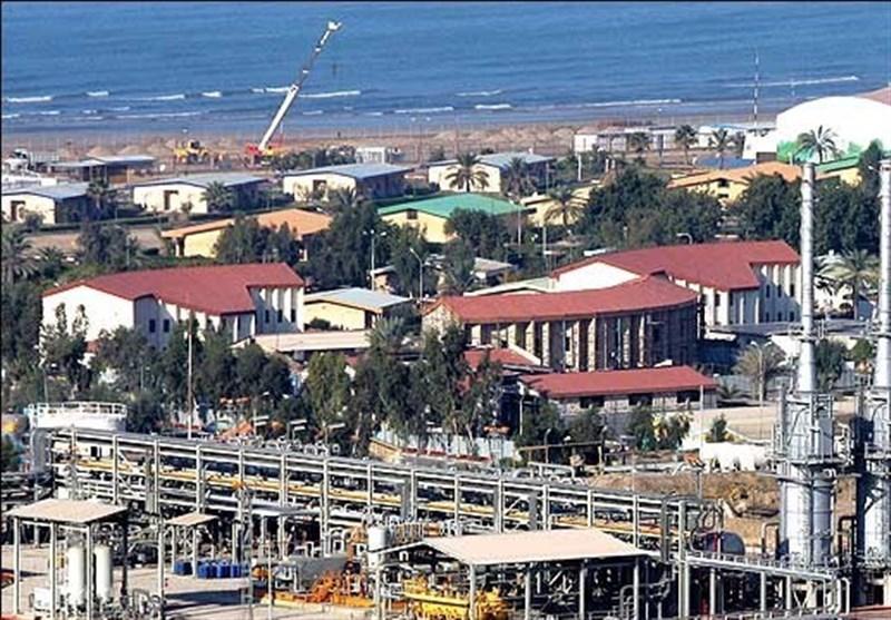 مردم شهرستان دیلم از امکانات رفاهی منطقه نفتی بهرگان استفاده کنند