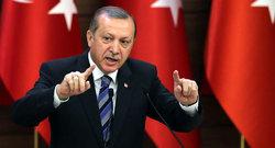 اردوغان: در سودان پایگاه نمیسازیم/ ویرانههای مربوط به دوران عثمانی را آباد میکنیم