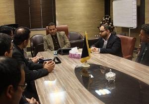 تعریف بسته جامع خدمات دستگاههای تابعه وزارت تعاون در سیستان و بلوچستان ضروریست