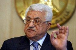 محمود عباس: نیازمند آشتی و وحدت ملی فلسطینیان هستیم