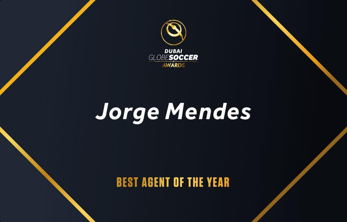 رونالدو بهترین ورزشکار اروپا در سال ۲۰۱۷ شد
