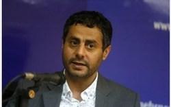 عضو انصار الله یمن: عربستان سعودی به آتش بس در یمن پایبند نیست