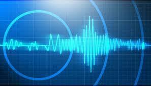 وقوع زمینلرزه پنج و هفت دهم ریشتری در فیلیپین
