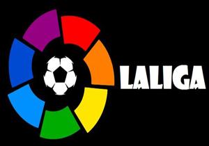 مروری بر هفته هفدهم لالیگا +فیلم