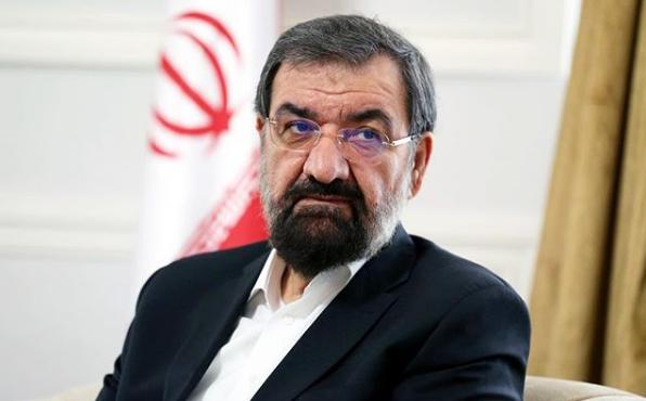 محسن رضایی؛ مردم در انتخاب افراد و مطالبهگری از آنها با مشكل مواجهند
