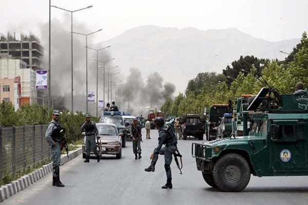 واکاوی حمله به دفتر فرهنگی ـ اجتماعی تبیان در کابل