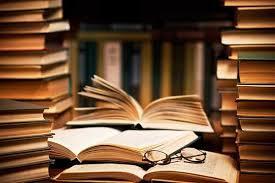 کرمانشاه اولین استانی است که مصوبه کتابخوانی را مطرح می کند