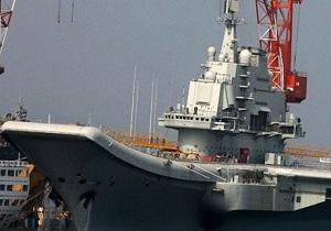کره جنوبی، کشتی چینی را به دلیل ارسال نفت به کره شمالی توقیف کرد