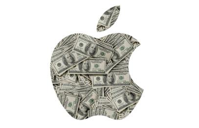 اپل پس از متهم شدن به تخلف برنامه ریزی شده، می تواند به 11.5 میلیارد دلار در فرانسه جریمه شود