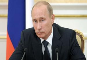 هدیه پوتین به پسر ۱۳ ساله روستایی روس