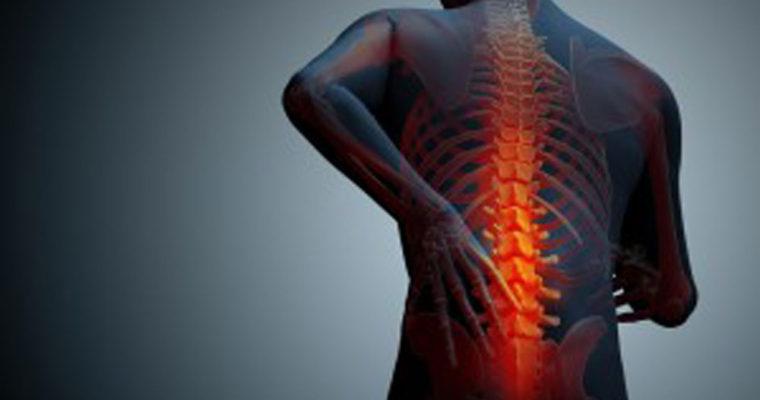 راهکارهای درمانی مشکلات اسکلتی- عضلانی دوران بارداری را بشناسیم