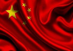 چین گزارشها درباره فروش نفت به کره شمالی را تکذیب کرد