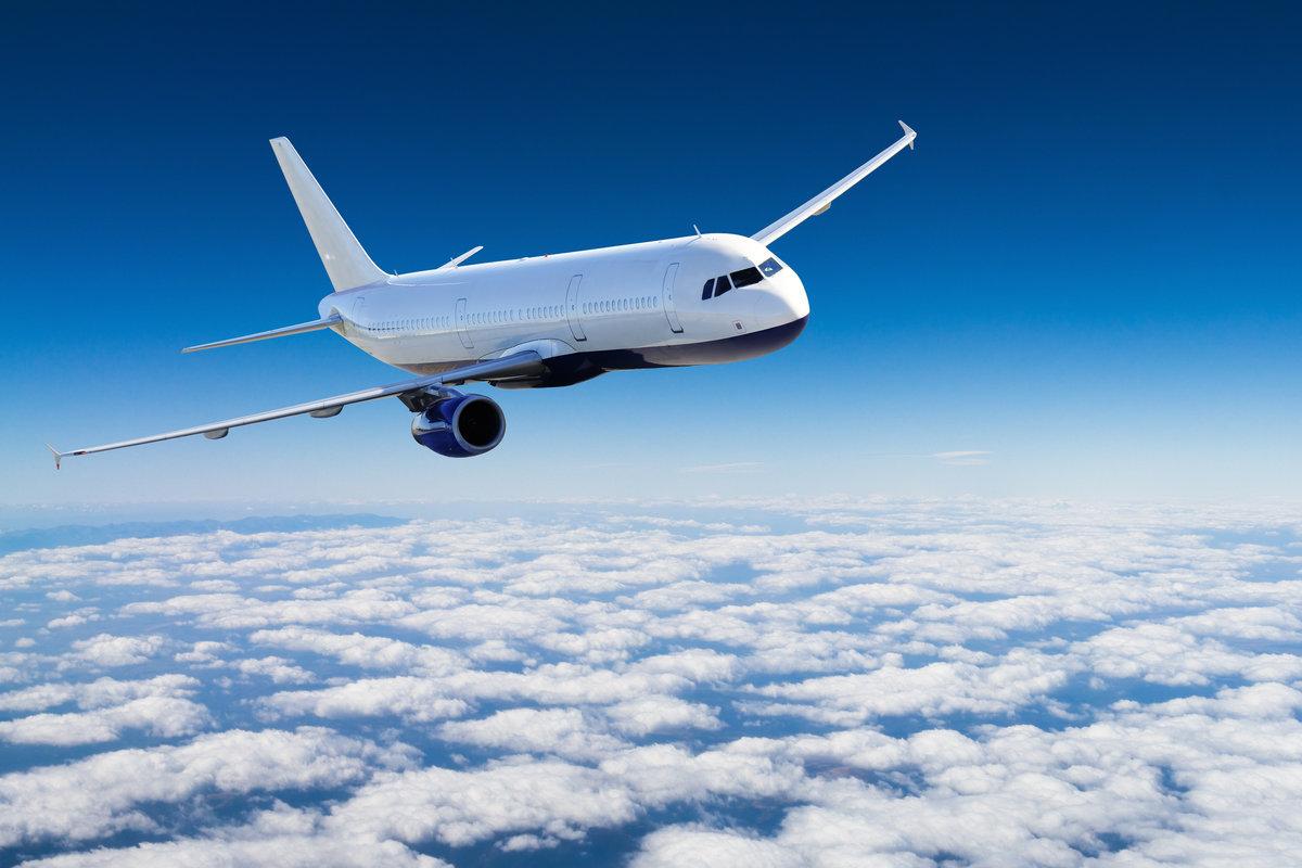 صدور گواهینامه ثبت و اجازه پرواز ۲ هواپیمای جدید برجامی/ جزئیات ورود ۱۱ هواپیما به ناوگان هما
