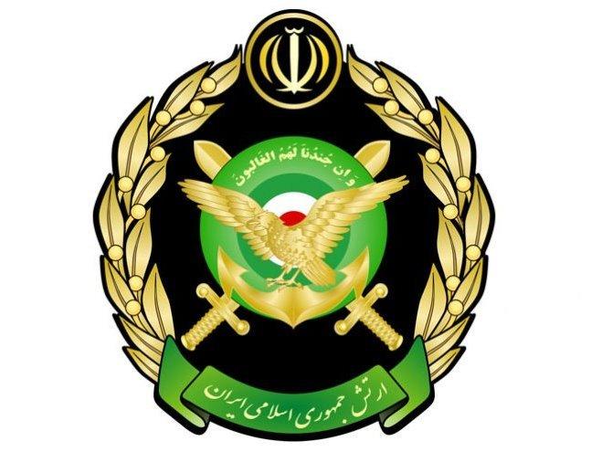 ۹ دی ماه یکی از ماندگارترین حرکتهای بعد از انقلاب اسلامی است