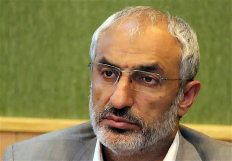 ملت ایران در حماسه ۹ دی ۸۸