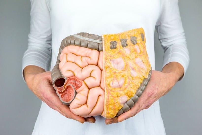 1-نشانههای خطرناک ابتلا به بیماریهای مرگبار در بدن2-علائمی در بدن که نشان دهنده ابتلا به بیماریهای مرگبار هستند
