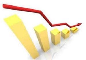برنامه ریزی برای یکسان سازی آمارهای اقتصادی