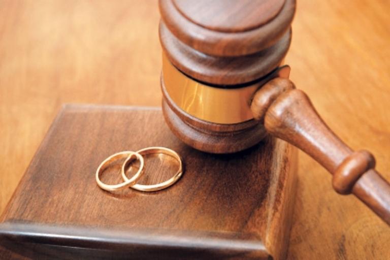طلاق پایان ازدواجهای بدون تامل/ سنگینی «توافقی» که تاوانش پایان یک زندگیست