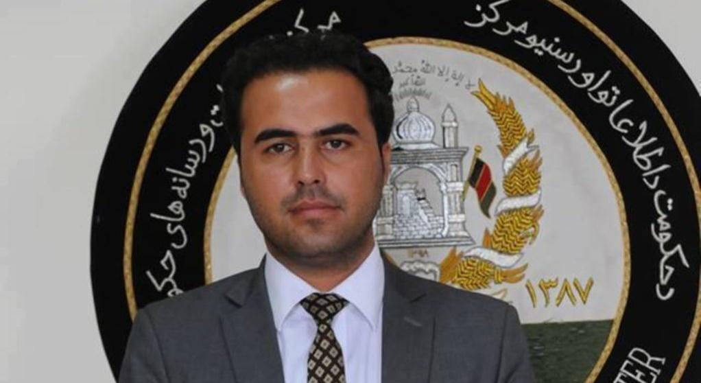 معادن افغانستان توسط مخالفین مسلح دولت تاراج می شود