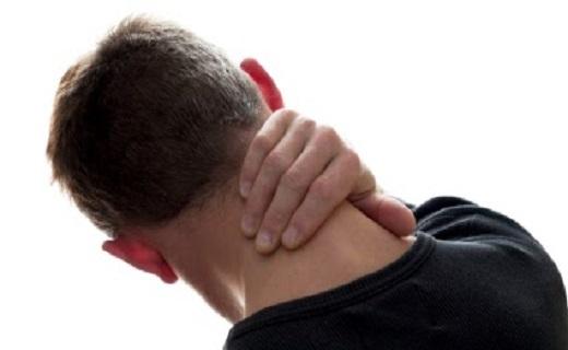 یک رژیم غذایی ایدهآل برای لاغری/ راهکارهایی برای فرار از گردن درد/ خواص فوق العاده سرکه/بیماری های گوارشی با محرومیت از شیرمادر