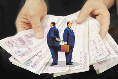 قوانین پولشویی سلیقهای اجرا میشود