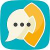 باشگاه خبرنگاران جوان در پیام رسانهای موبایلی