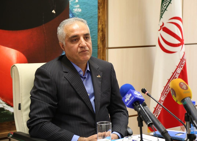 رمز گشایی از جعبه سیاه سانچی حداقل سه ماه طول میکشد/ واقعیتهای نفتکش ایرانی رسانهای خواهد شد