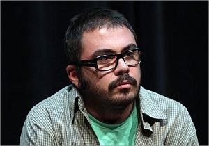 حضور پوریا آذربایجانی در جشنواره فیلم فجر با «جشن دلتنگی» + تصاویر
