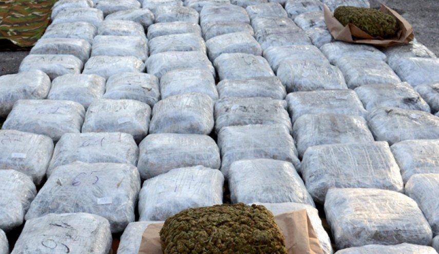 نخست وزیر الجزایر، مغرب را به قاچاق مواد مخدر به کشورش متهم کرد